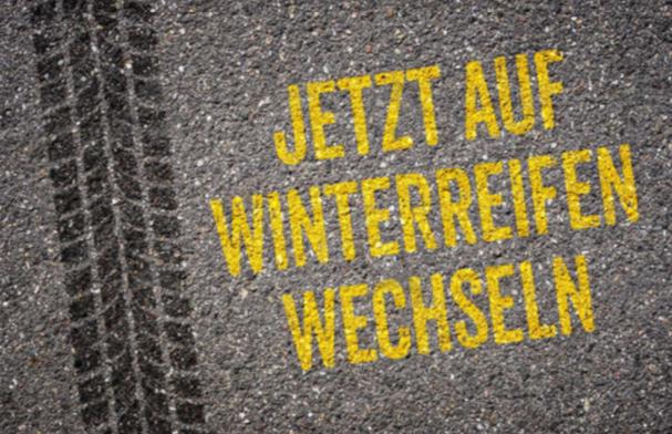 tomic-Winterreifen-wechseln
